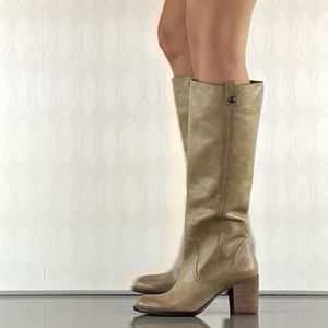 Vince Camuto Giana Boots